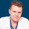 konsultaciya-plasticheskogo-hirurga